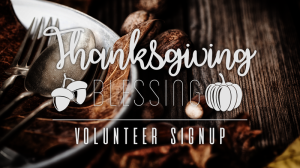 tgb_volunteers_17