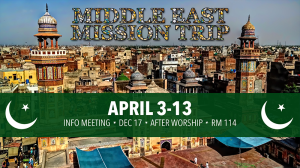 middleeast_missiontrip_18_blog